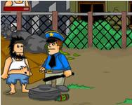 witzige online spiele